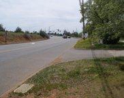 3920  Ponderosa Road, Shingle Springs image