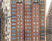 399 W Fullerton Parkway Unit #7W, Chicago image