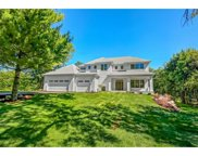 871 Cheri Lane, Mendota Heights image