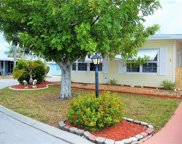 514 Hogan DR, North Fort Myers image