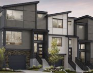 1325 Seattle Hill Rd Unit A1, Bothell image