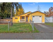808 KILLINGSWORTH  AVE, Creswell image