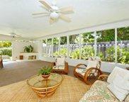 359 N Kalaheo Avenue, Kailua image