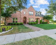 5113 Running Brook Drive, Frisco image