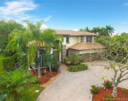 502 Nw 118th Ter, Coral Springs image