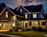 215 Ashdown Forest Lane, Cary image