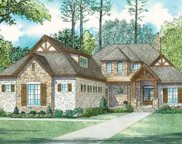 933 Emory Church Rd, Knoxville image