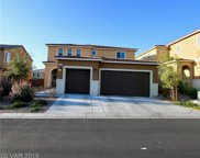 817 CONDOR CREEK Court, North Las Vegas image