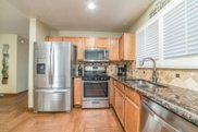 10127 N Blue Crossing Way, Marana image