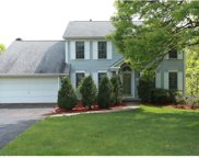 1607 Green View Ct, Franklin Park image