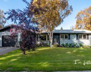 4632 Stanford Drive, Fairbanks image