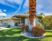 2210 South Madrona Drive, Palm Springs image