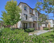 2801 SMOKEY MOUNTAIN Drive, Oxnard image