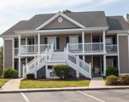 727 Blue Stem Dr. Unit 65B, Pawleys Island image