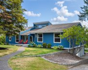 1545 Weathervane Ct, Fircrest image