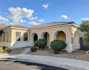 9359 Brownstone Ledge Avenue, Las Vegas image