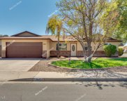 2645 E Irwin Avenue, Mesa image