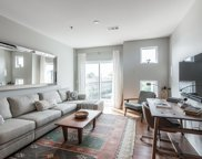 1122 Litton Ave #307 Unit #307, Nashville image