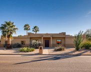6557 E Sweetwater Avenue, Scottsdale image