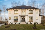 11312 Laurel Cove Lane, Chesterfield image