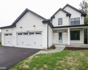 1780 Holly Avenue, Northbrook image