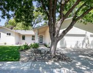 542 Banyan Cir, Walnut Creek image