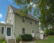 148 Narragansett AV, Jamestown image