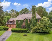 31799 Pinetree  Road, Pepper Pike image