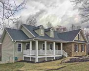 120 Justin Court, Easley image