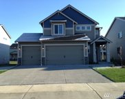 704 Koehler (Lot 35) Ave SW, Orting image