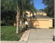 2861 Blackburn Avenue, Deltona image