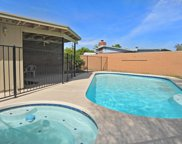 3771 W Raintree, Tucson image
