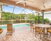 9235 Troon Lakes Dr, Naples image