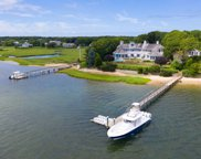 134 South Bay Road, Osterville image