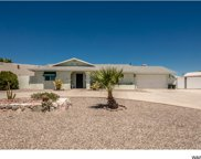 3825 Highlander Ave, Lake Havasu City image
