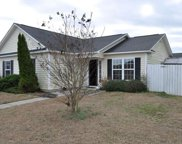 1104 Blue Juniper Court, Conway image