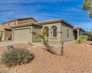 43798 W Colby Drive, Maricopa image
