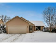 10566 166th Street W, Lakeville image