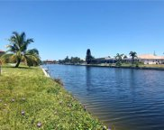 3415 SW 28th AVE, Cape Coral image