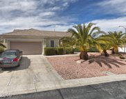 1605 MERIDIAN MARKS Drive, Henderson image
