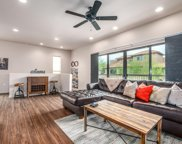 20660 N 40th Street Unit #2110, Phoenix image