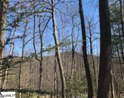 139 Indian Pipe Trail, Landrum image