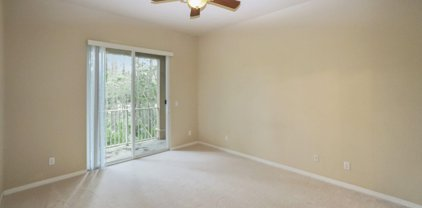 4971 Bonsai Circle Unit #211, Palm Beach Gardens
