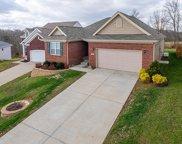 206 Brookfield Hills Ct, Louisville image