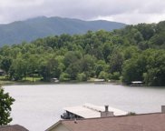 409 Admiral Point, Hiawassee image