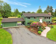 28015 SE 221st St, Maple Valley image