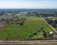 3987 Lefeuvre Road, Abbotsford image