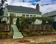 1712 N 82nd St, Seattle image