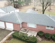 16671 196th  Street, Noblesville image