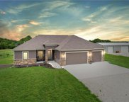 13326 Mockingbird Lane, Excelsior Springs image